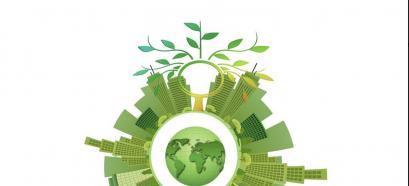 Guida alle PMI sostenibili. Scarica gratuitamente la tua copia!