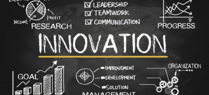 Voucher per l'Innovation Manager