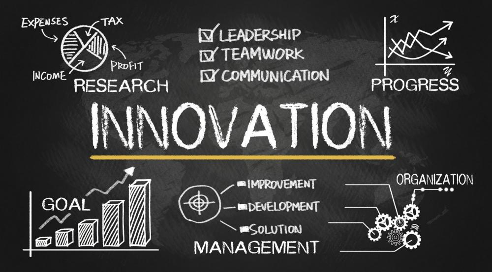 Voucher per l'Innovation Manager