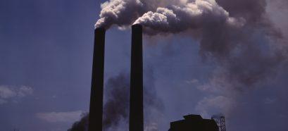 Come possono convivere i sistemi produttivi italiani con i reati ambientali?