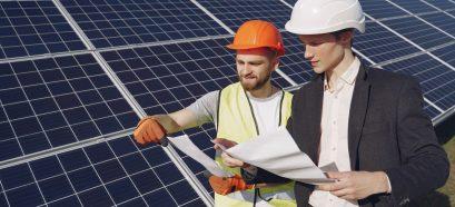 La qualificazione delle imprese in materia di salute e sicurezza dei lavoratori: la patente a punti